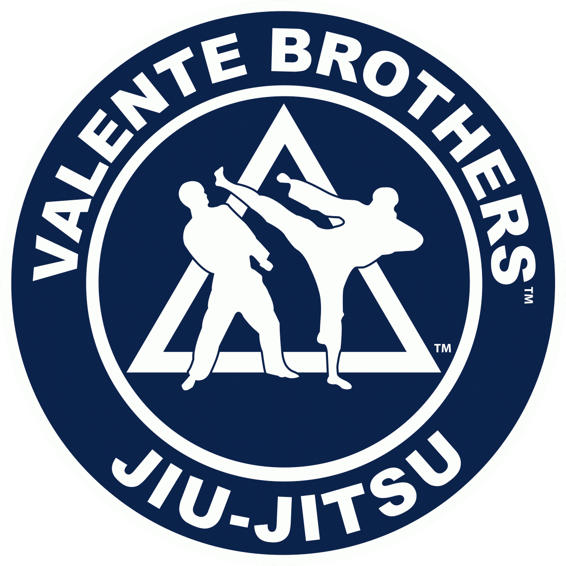 Valente Brothers